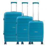 מה חדש לטיולים ונסיעות ברשת תיק התיקים